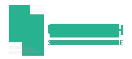 Sale 22h – Phần mềm quản lý bán hàng miễn phí
